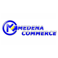 Medena Commerce